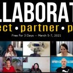 Collaborate Event - From JV Insider Circle