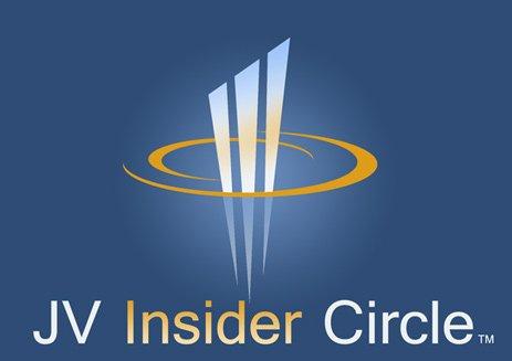 JV Insider Circle