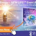 New Energy New Life Summit 2021