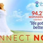 You Wealth Revolution Presents - Energy Healing Summit 2021