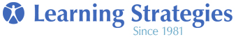 Learning Strategies Corporation