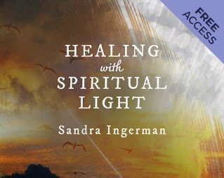 Shamanic Healing To Transform Your Negative Thoughts - With Sandra Ingerman