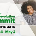 Food Revolution Summit 2021 - Heal Your Body & Mind With Food