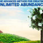 The Advanced Method For Creating Effortless Abundance - With Morry Zelcovich