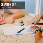 Course Creation Day - The Step-By-Step Process To Launching Your First Online Course