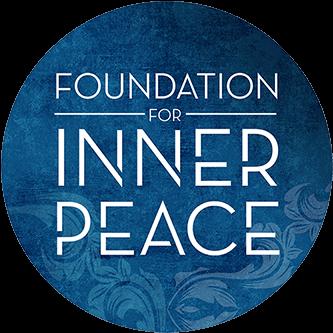 Foundation for Inner Peace