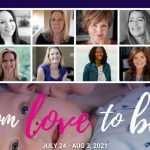 From Love to Baby 2021: Fertility, Pregnancy And Childbirth Summit