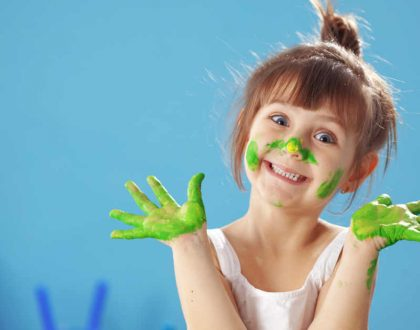 10 Baby Miracle Quotes