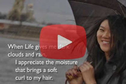 (Inspirational Video) Learning To Dance In The Rain