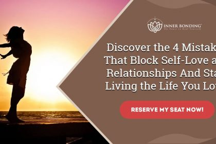 3 Secrets to Loving Yourself And Others - Webinar With Dr. Margaret Paul