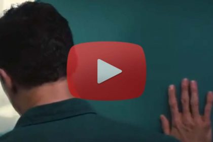 (video) Matthew McConaughey's Best Advice For A Great Life