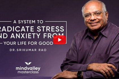 Discover 5 Powerful Ways to Develop Extreme Resilience