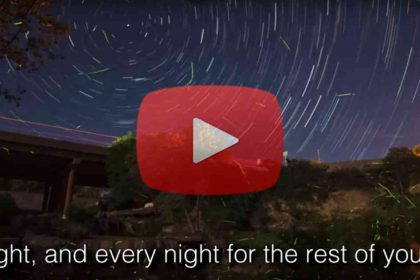 (Wayne Dyer Video) Do This EVERY Night To Create Miracles In Your Life