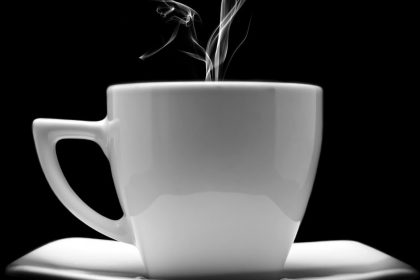 A Cup Of Tea - Zen Buddhist Story By Osho