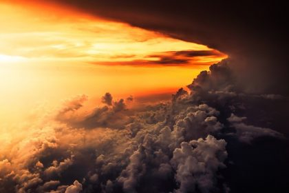 Heaven And Hell - A Zen Buddhist Spiritual Story