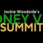 Money Vibe Summit - Find Peace, Freedom, and Prosperity With Your Finances