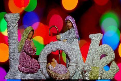 A Gift For the Birthday Boy - Christian Spiritual Story by Captain Elmo Jayawardena