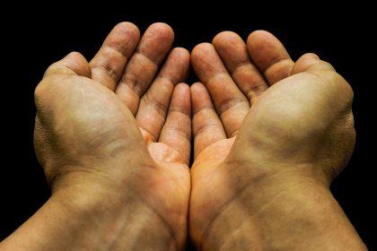 Beggar And The Guru - A Spiritual Story by Paulo Coelho