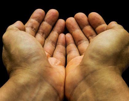 Beggar And The Guru – A Spiritual Story by Paulo Coelho