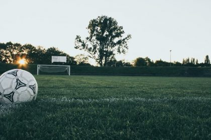 The Boy and the Soccer Game - Spiritual Story by Shiv Khera