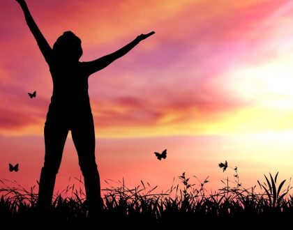 Changing Your Destiny – A Spiritual Story About Fate
