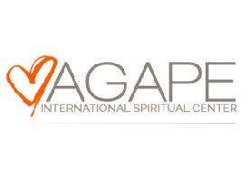 Agape Spiritual Center