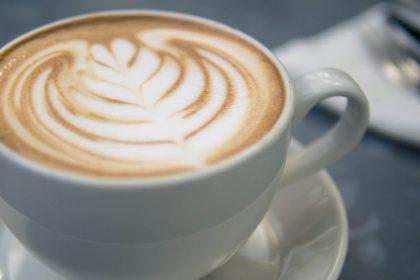 Life Is Like Cup Of Coffee - Spiritual Story