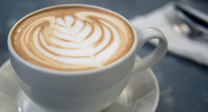 Life Is Like  Cup Of Coffee – Spiritual Story