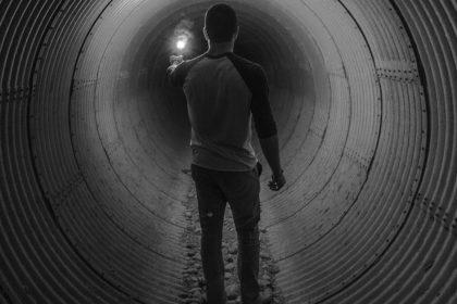 Lifespan of a Man - A Funny Spiritual Story by Osho