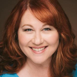 Michelle Kopper