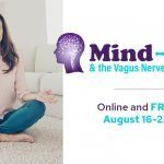 Mind-Body & Vagus Nerve Connection Summit 2021
