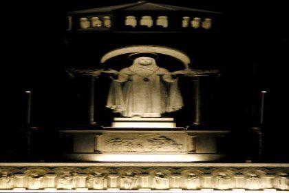 Gains of an Ascetic - A Zen Buddhist Spiritual Story