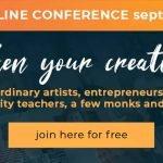 Awakening Creativity Conference 2021 - Open the Spiritual Flow of Possibility & Creativity