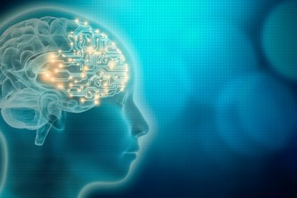Brain Reboot Workshop: Improve Cognitive Function & Memory - With Morry Zelcovich