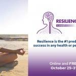 Resilience Roadmap Summit 2021