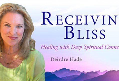 """Bliss Fest 2021: An Inner """"Festival of Lights"""" For Deep Spiritual Healing"""