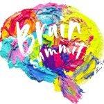 Brain Summit 2021 - Increase Mental Energy, Master Emotions, Stop Overthinking, Heal Trauma